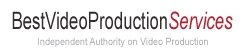 bestvideoproductionservices.com