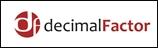 Decimal Factor Ltd.