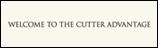 Cutter Financial