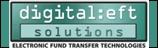 Digital EFT Solutions